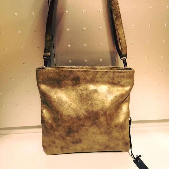 handtaschen_10