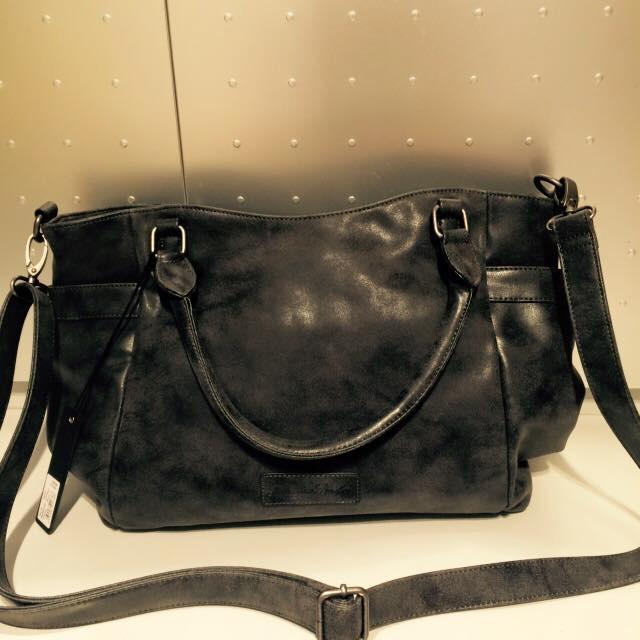 handtaschen_2