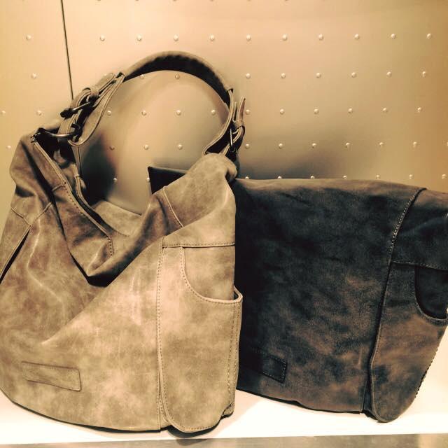 handtaschen_3