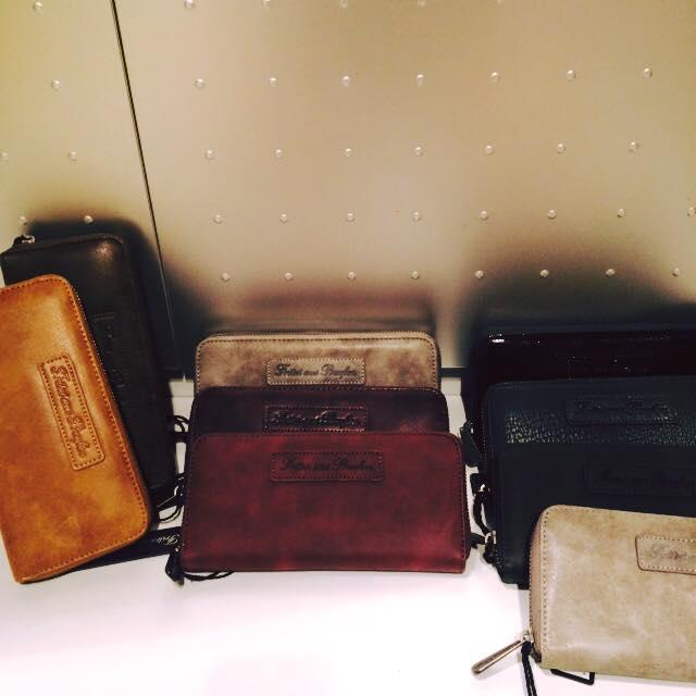 handtaschen_5
