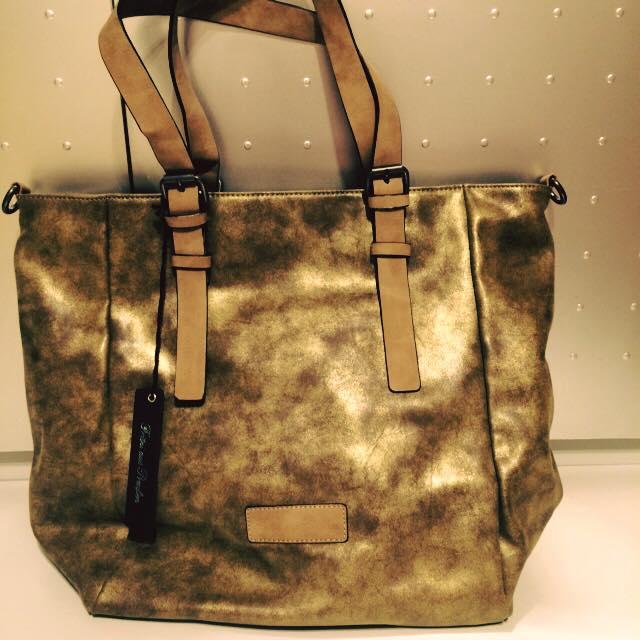 handtaschen_7