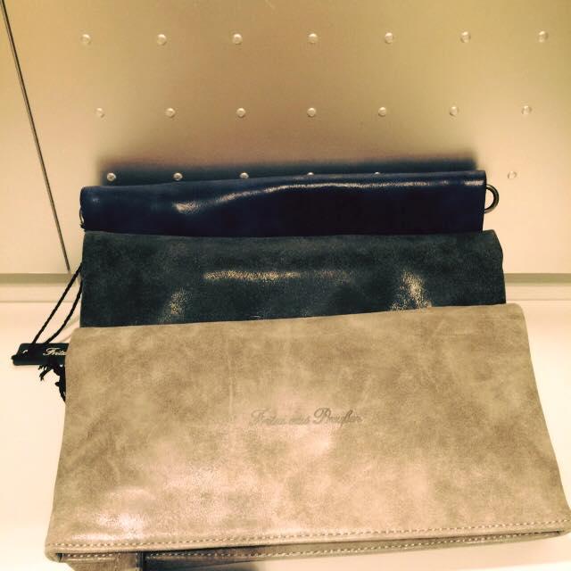 handtaschen_8