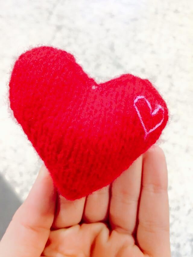 valentin01